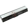 Toshiba 010425 Akkumulátor 4400 mAh