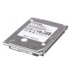 Toshiba 1TB 5400RPM 8MB SATA2 MQ01ABD100