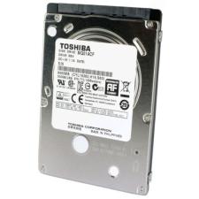 Toshiba 320GB 7200RPM 16MB SATA3 MQ01ACF032 merevlemez