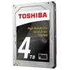 "Toshiba 3.5"" N300 4TB SATA (HDWQ140EZSTA) HDWQ140EZSTA"