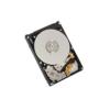 Toshiba ALLEGRO 14 600GB SAS 12GB/S