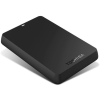 "Toshiba Canvio Basics 2.5"" 500GB USB 3.0 HDTB305EK3AA"