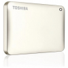 Toshiba Canvio Connect II 3TB HDTC830EC3CA