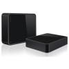 "Toshiba Canvio for Desktop 3.5"" 5TB HDWC350EK3JA"