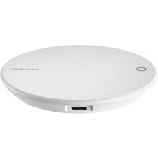 Toshiba Canvio for Smartphone 2.5 500GB USB 2.0 HDWS105EW3AA merevlemez