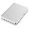 Toshiba Canvio Premium 2TB USB3.0 2,5' külső HDD ezüst