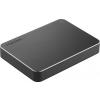 Toshiba Canvio Premium 3TB HDTW130EB3CA