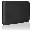 Toshiba Canvio Ready 2TB 5400rpm USB 3.0 HDTP220EK3CA
