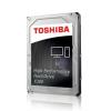 Toshiba HDD Internal Toshiba X300; 3.5''; 5TB; SATA/600; 7200RPM; 128MB cache