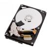 Toshiba HDD NEARLINE 4TB SATA 6GB/S 3.5IN 7200RPM 128MB 512E