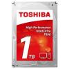 Toshiba P300 1TB 7200rpm HDWD110UZSVA