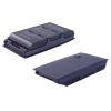 Toshiba PA3123-1BAS laptop akku 4400mAh utángyártott