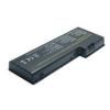 Toshiba PA3479U-1BRS utángyártott laptop akku akkumulátor