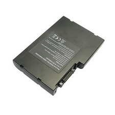 Toshiba PABAS080 laptop akku 4400mAh utángyártott toshiba notebook akkumulátor