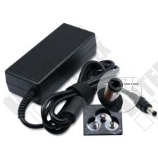 Toshiba Satellite A210 Series 5.5*2.5mm 19V 3.42A 65W fekete notebook/laptop hálózati töltő/adapter utángyártott toshiba notebook hálózati töltő