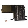 Toshiba Satellite U845W 7030mAh Laptop Akkumulátor