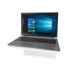 Toshiba Tecra Z50 notebook - 15.6 FHD NG, i5-7200U, 8GB, 256G, FP, W10P64, 2yrs