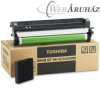 """Toshiba """"Toshiba DK-15 DRUM [Dobegység] (eredeti, új)"""""""