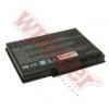 Toshiba Toshiba PA3154U-2BAS laptop akku 1800mAh