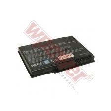 Toshiba Toshiba PA3154U-2BAS laptop akku 1800mAh toshiba notebook akkumulátor