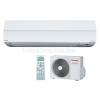 Toshiba Toshiba RAV-SM566KRT-E / RAV-SM564ATP-E Digital Inverter Oldalfali Split klíma