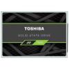 """Toshiba TR200 960GB SATA 3 2.5"""" TR200 25SAT3-960G"""