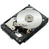 Toshiba X300 High-Performance 4TB 7200rpm 128MB SATA3 3,5' HDD