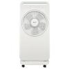Tosot WKYWA-3001Bh5 Mist Fan párásítós ventillátor