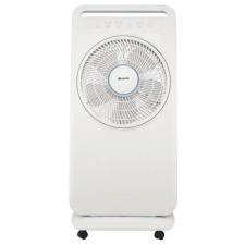 Tosot WKYWA-3001Bh5 Mist Fan párásítós ventillátor ventilátor