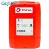 Total TRANSMISSION GEAR 8 FE 75W-80 (20 L)