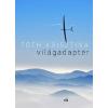 Tóth Krisztina Világadapter