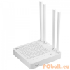 TOTOLINK A702R AC1200 Wireless Dual Band Router