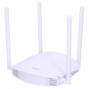 TOTOLINK N600R 600Mbps 2.4GHz 802.11b/g/n Wi-Fi Hi-Power Router; 4x 5 dBi ant.