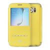 TOTU Samsung Galaxy S6/ Touch series case tok, arany