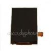 Touch 3G lcd kijelző