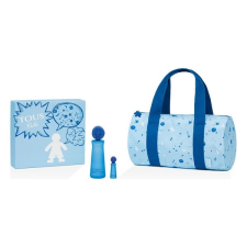 Tous Gyerek Parfüm Szett Kids Boy Tous EDT (3 pcs) kozmetikai ajándékcsomag
