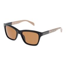 Tous Női napszemüveg Tous STO835E53700P napszemüveg
