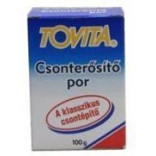 Tovita csonterősítő por vitamin