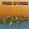 Tower Of Power (CD)