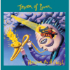 Tower Of Power Monster on a Leash CD