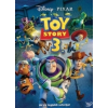Toy Toy Story 3. (DVD)