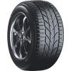 Toyo 195/50R15 82H S953 Snowprox