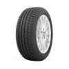 Toyo 205/45R16 87H Toyo S954 Snowprox XL