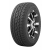 Toyo 215/70R16 100H Open Country A/T+ nyári off road gumiabroncs