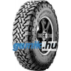 Toyo OPEN COUNTRY M/T ( 295/70 R17 121P POR )