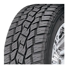Toyo OpenCountry A/T 35x12.5/ R15 113Q teher gumiabroncs