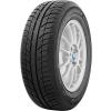 Toyo S943 Snowprox 215/65 R15