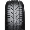 Toyo S953 Snowprox 215/50 R18 92V téli gumi