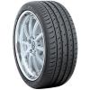 Toyo T1 Sport SUV Proxes 235/50 R18 97V nyári gumiabroncs