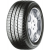 Toyo Tranpath R23 195/55 R15 85V nyári gumiabroncs